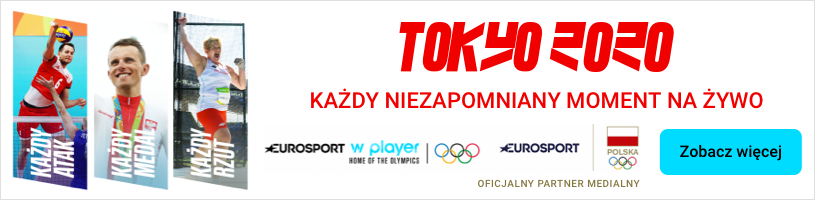 tokyo2020-player-banner