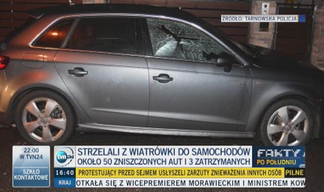 Httpswwwtvn24plwiadomosci Ze Swiata2bomby Spadaja Na